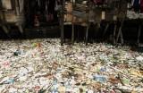 Liên hợp quốc kêu gọi chấm dứt nạn ô nhiễm rác thải lan ra biển