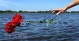 Nga: Tai nạn bè trên sông Volga khiến 11 người thiệt mạng