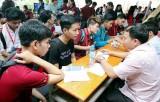 Trường Đại học có thể định đoạt việc sinh viên không bị thất nghiệp