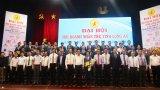 Ông Trịnh Văn Hải tái đắc cử Chủ tịch Hội Doanh nhân trẻ tỉnh Long An
