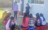 Ngăn chặn nạn xâm hại tình dục trẻ em: Cần sự chung tay của toàn xã hội