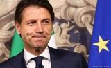Thủ tướng Italy: EU không nên tự động gia hạn trừng phạt Nga