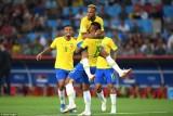 World Cup 2018: Đã xác định được sáu cặp đấu tại vòng 1/8