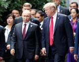 Thượng đỉnh Trump-Putin: Cơ hội hạ nhiệt căng thẳng giữa Mỹ và Nga