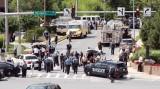 Mỹ: Xả súng tòa soạn báo ở Maryland làm ít nhất 5 người thiệt mạng
