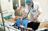 Nhiều bệnh nhân được quỹ bảo hiểm y tế chi trả hàng tỷ đồng