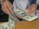 Ngân hàng Nhà nước bắt đầu bán USD