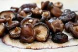 Nấm hương - Nguyên liệu tuyệt vời trong chế biến món ăn