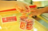 Giá vàng hôm nay 08/7: Một tuần ảm đạm, đóng chặt túi tiền