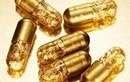 Bác sĩ khẳng định nano vàng có độc tính, không phải thuốc chữa ung thư