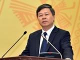 Thủ tướng Chính phủ ký quyết định cử Ủy viên 2 Ban Chỉ đạo