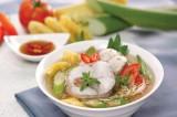 Làm sao để nấu canh cá ngon và không bị nát