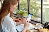 Chỉ 22% người dùng sử dụng tính năng chống trộm cho di động