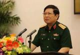 Đáp ứng nhiệm vụ bảo vệ biên giới quốc gia trong tình hình mới