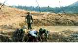 50 năm Chiến thắng Đồng Lộc - Bước chân về phía hòa bình