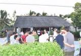 Vụ chém người kinh hoàng tại Bạc Liêu: Đã có 3 nạn nhân tử vong