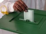 Cử tri Pakistan bắt đầu đi bỏ phiếu trong cuộc tổng tuyển cử
