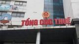 Cục thuế tỉnh Long An triển khai thành lập Chi cục Thuế khu vực
