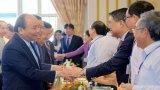 Thủ tướng chủ trì Hội nghị thúc đẩy đầu tư vào nông nghiệp