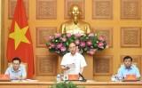Thủ tướng: Động lực mới trong tăng trưởng là gì?