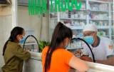 Siết chặt quản lý các mặt hàng dược phẩm, mỹ phẩm