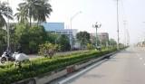 TP.Tân An: Huy động mọi nguồn lực xây dựng và phát triển thành phố