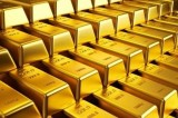 Giá vàng hôm nay 09/8: Donald Trump ra 1 quyết định, vàng chìm xuống đáy