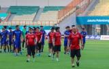 """U23 Việt Nam: """"Chới với"""" vì nước chủ nhà Asiad 18"""