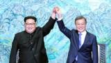 Quốc tế kỳ vọng vai trò hòa giải của Hàn Quốc trong quan hệ Mỹ - Triều