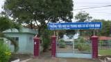 Vĩnh Hưng: Sẵn sàng cho năm học mới
