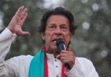 Ông Imran Khan đã tuyên thệ nhậm chức Thủ tướng Pakistan
