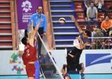 Đánh bại Trung Quốc, bóng chuyền Việt Nam làm nên lịch sử tại ASIAD 18
