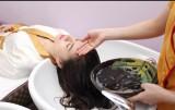5 cách trị rụng tóc tại nhà, đơn giản và hiệu quả