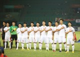 U23 Việt Nam vs U23 UAE: Thắng đẹp, đặt dấu mốc Asiad!