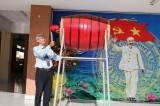 Trường THPT Chuyên Long An khai giảng năm học mới