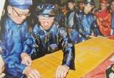 Đình thần - Nơi lưu giữ nét văn hóa truyền thống: Bài 1 - Tìm về nguồn cội