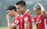 Văn Toàn, Văn Đức vẫn được phép dự SEA Games 2019