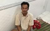 Đình chỉ điều tra vụ một đối tượng chém nhiều người ở Bạc Liêu