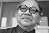 NSND Đoàn Dũng qua đời ở tuổi 79