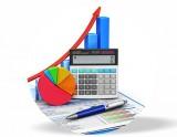 Kết quả kiểm toán dự án đầu tư và nâng cao vai trò của Kiểm toán Nhà nước