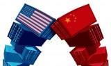 """Cuộc chiến thương mại Mỹ-Trung: Các """"đòn đánh"""" dồn dập"""