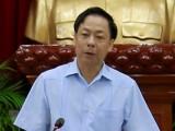 Thủ tướng Chính phủ quyết định thay đổi nhân sự một số cơ quan
