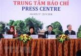 Kiểm toán Nhà nước Việt Nam đóng góp vào sự phát triển của ASOSAI