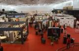 Việt Nam là khách mời danh dự của Hội chợ quốc tế Caen tại Pháp