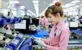 ADB đánh giá cao triển vọng tăng trưởng kinh tế Việt Nam