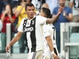Juventus ngược dòng đánh bại Napoli