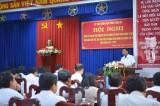 Long An: Thành lập 270 tổ công nhân tự quản