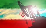 """Iran bị Mỹ """"gọi tên"""" trong chiến lược chống khủng bố 2018"""
