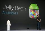 32 triệu điện thoại Android sắp bị Chrome bỏ rơi