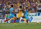 V-League 2018 hạ màn: XSKT Cần Thơ xuống hạng, FLC Thanh Hóa á quân